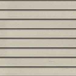 mtex_52229, Wood, Facade, Architektur, CAD, Textur, Tiles, kostenlos, free, Wood, Schilliger Holz