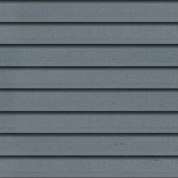 mtex_52355, Wood, Facade, Architektur, CAD, Textur, Tiles, kostenlos, free, Wood, Schilliger Holz