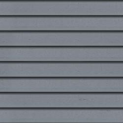 mtex_52356, Wood, Facade, Architektur, CAD, Textur, Tiles, kostenlos, free, Wood, Schilliger Holz