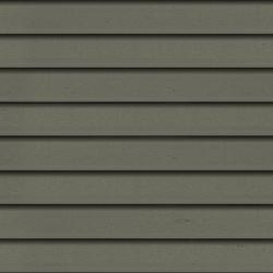mtex_52358, Wood, Facade, Architektur, CAD, Textur, Tiles, kostenlos, free, Wood, Schilliger Holz