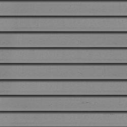mtex_52359, Wood, Facade, Architektur, CAD, Textur, Tiles, kostenlos, free, Wood, Schilliger Holz