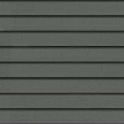 mtex_52360, Wood, Facade, Architektur, CAD, Textur, Tiles, kostenlos, free, Wood, Schilliger Holz