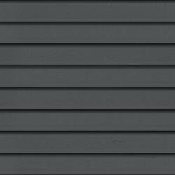 mtex_52366, Wood, Facade, Architektur, CAD, Textur, Tiles, kostenlos, free, Wood, Schilliger Holz