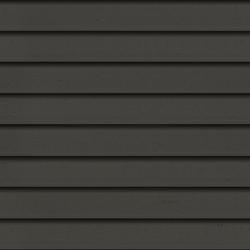 mtex_52371, Wood, Facade, Architektur, CAD, Textur, Tiles, kostenlos, free, Wood, Schilliger Holz