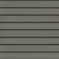 mtex_52372, Wood, Facade, Architektur, CAD, Textur, Tiles, kostenlos, free, Wood, Schilliger Holz