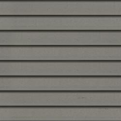 mtex_52375, Wood, Facade, Architektur, CAD, Textur, Tiles, kostenlos, free, Wood, Schilliger Holz
