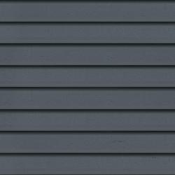 mtex_52376, Wood, Facade, Architektur, CAD, Textur, Tiles, kostenlos, free, Wood, Schilliger Holz