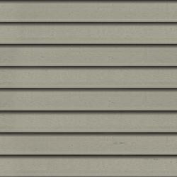 mtex_52377, Wood, Facade, Architektur, CAD, Textur, Tiles, kostenlos, free, Wood, Schilliger Holz