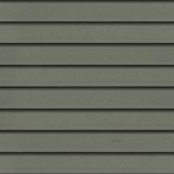 mtex_52378, Wood, Facade, Architektur, CAD, Textur, Tiles, kostenlos, free, Wood, Schilliger Holz