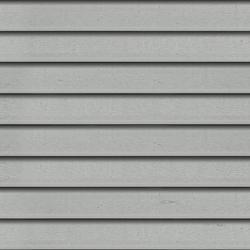 mtex_52380, Wood, Facade, Architektur, CAD, Textur, Tiles, kostenlos, free, Wood, Schilliger Holz