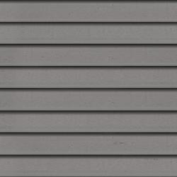 mtex_52381, Wood, Facade, Architektur, CAD, Textur, Tiles, kostenlos, free, Wood, Schilliger Holz