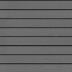 mtex_52382, Wood, Facade, Architektur, CAD, Textur, Tiles, kostenlos, free, Wood, Schilliger Holz