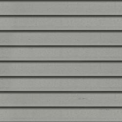 mtex_52383, Wood, Facade, Architektur, CAD, Textur, Tiles, kostenlos, free, Wood, Schilliger Holz