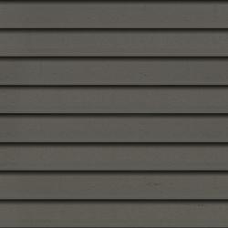 mtex_52384, Wood, Facade, Architektur, CAD, Textur, Tiles, kostenlos, free, Wood, Schilliger Holz