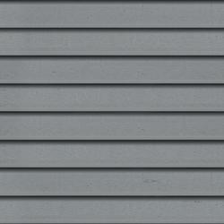 mtex_52385, Wood, Facade, Architektur, CAD, Textur, Tiles, kostenlos, free, Wood, Schilliger Holz
