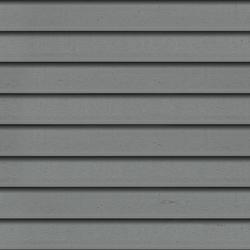 mtex_52386, Wood, Facade, Architektur, CAD, Textur, Tiles, kostenlos, free, Wood, Schilliger Holz