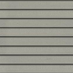 mtex_52388, Wood, Facade, Architektur, CAD, Textur, Tiles, kostenlos, free, Wood, Schilliger Holz