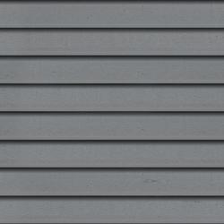 mtex_52389, Wood, Facade, Architektur, CAD, Textur, Tiles, kostenlos, free, Wood, Schilliger Holz