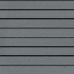 mtex_52390, Wood, Facade, Architektur, CAD, Textur, Tiles, kostenlos, free, Wood, Schilliger Holz