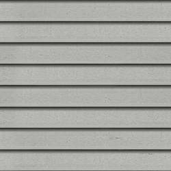 mtex_52391, Wood, Facade, Architektur, CAD, Textur, Tiles, kostenlos, free, Wood, Schilliger Holz