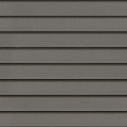 mtex_52392, Wood, Facade, Architektur, CAD, Textur, Tiles, kostenlos, free, Wood, Schilliger Holz