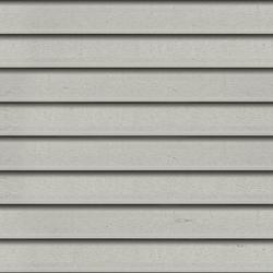 mtex_52414, Wood, Facade, Architektur, CAD, Textur, Tiles, kostenlos, free, Wood, Schilliger Holz