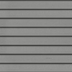 mtex_52417, Wood, Facade, Architektur, CAD, Textur, Tiles, kostenlos, free, Wood, Schilliger Holz