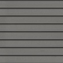 mtex_52418, Wood, Facade, Architektur, CAD, Textur, Tiles, kostenlos, free, Wood, Schilliger Holz