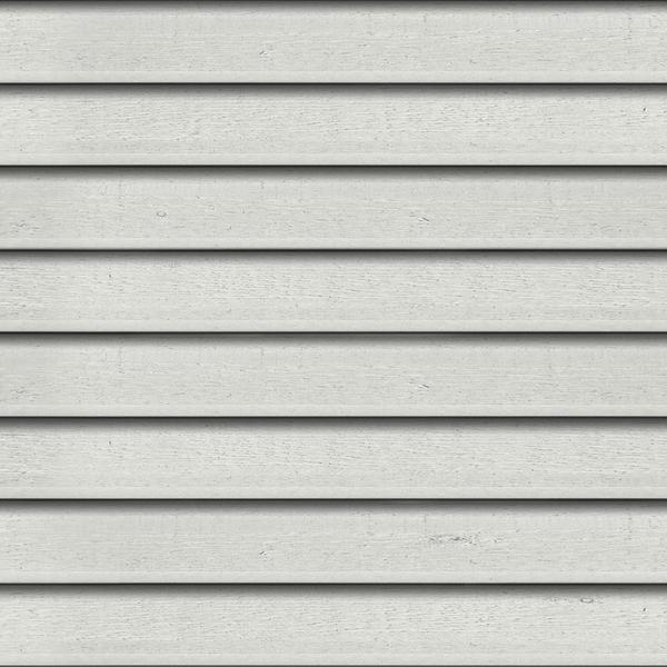 mtex_52421, Wood, Facade, Architektur, CAD, Textur, Tiles, kostenlos, free, Wood, Schilliger Holz