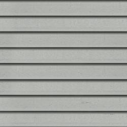 mtex_52422, Wood, Facade, Architektur, CAD, Textur, Tiles, kostenlos, free, Wood, Schilliger Holz