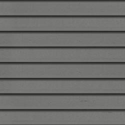 mtex_52423, Wood, Facade, Architektur, CAD, Textur, Tiles, kostenlos, free, Wood, Schilliger Holz