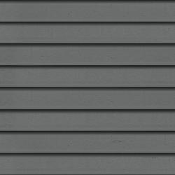 mtex_52424, Wood, Facade, Architektur, CAD, Textur, Tiles, kostenlos, free, Wood, Schilliger Holz