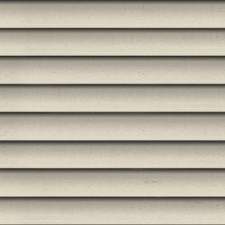 mtex_52437, Wood, Facade, Architektur, CAD, Textur, Tiles, kostenlos, free, Wood, Schilliger Holz