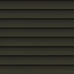 mtex_52535, Wood, Facade, Architektur, CAD, Textur, Tiles, kostenlos, free, Wood, Schilliger Holz