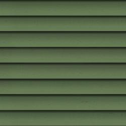 mtex_52540, Madera, Fachada, Architektur, CAD, Textur, Tiles, kostenlos, free, Wood, Schilliger Holz