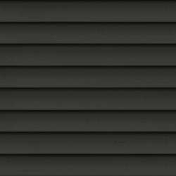 mtex_52544, Wood, Facade, Architektur, CAD, Textur, Tiles, kostenlos, free, Wood, Schilliger Holz
