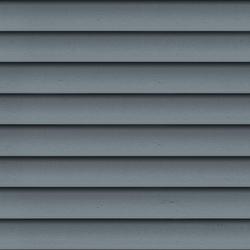 mtex_52563, Wood, Facade, Architektur, CAD, Textur, Tiles, kostenlos, free, Wood, Schilliger Holz