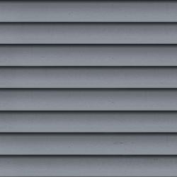 mtex_52564, Wood, Facade, Architektur, CAD, Textur, Tiles, kostenlos, free, Wood, Schilliger Holz