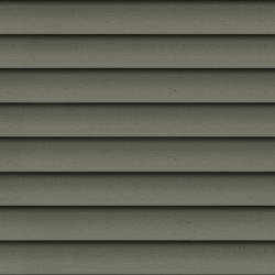 mtex_52566, Wood, Facade, Architektur, CAD, Textur, Tiles, kostenlos, free, Wood, Schilliger Holz
