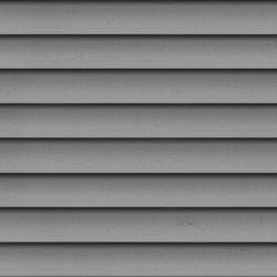 mtex_52567, Wood, Facade, Architektur, CAD, Textur, Tiles, kostenlos, free, Wood, Schilliger Holz