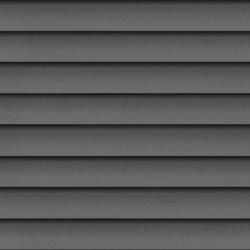 mtex_52568, Wood, Facade, Architektur, CAD, Textur, Tiles, kostenlos, free, Wood, Schilliger Holz