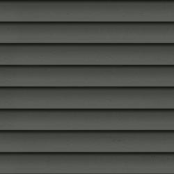 mtex_52571, Wood, Facade, Architektur, CAD, Textur, Tiles, kostenlos, free, Wood, Schilliger Holz