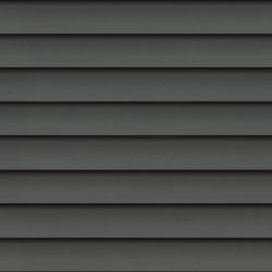 mtex_52572, Wood, Facade, Architektur, CAD, Textur, Tiles, kostenlos, free, Wood, Schilliger Holz