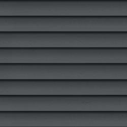 mtex_52573, Wood, Facade, Architektur, CAD, Textur, Tiles, kostenlos, free, Wood, Schilliger Holz