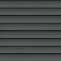 mtex_52574, Wood, Facade, Architektur, CAD, Textur, Tiles, kostenlos, free, Wood, Schilliger Holz