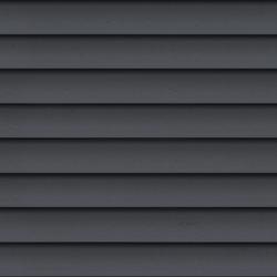 mtex_52576, Wood, Facade, Architektur, CAD, Textur, Tiles, kostenlos, free, Wood, Schilliger Holz