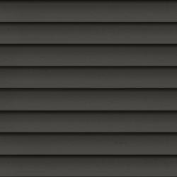 mtex_52579, Wood, Facade, Architektur, CAD, Textur, Tiles, kostenlos, free, Wood, Schilliger Holz
