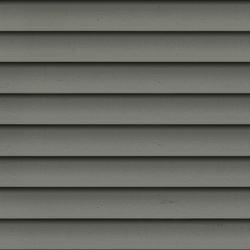 mtex_52580, Wood, Facade, Architektur, CAD, Textur, Tiles, kostenlos, free, Wood, Schilliger Holz