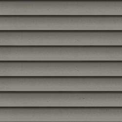 mtex_52583, Wood, Facade, Architektur, CAD, Textur, Tiles, kostenlos, free, Wood, Schilliger Holz