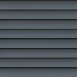 mtex_52584, Wood, Facade, Architektur, CAD, Textur, Tiles, kostenlos, free, Wood, Schilliger Holz